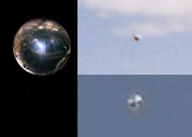 silversphere.jpg