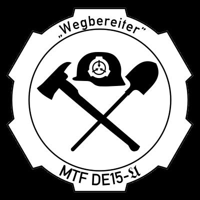 MTF-DE15-U.png