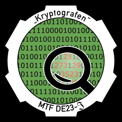 MTF-DE23-J.png