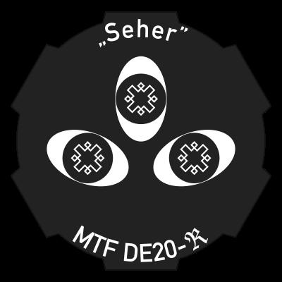 MTF-DE20-R.png