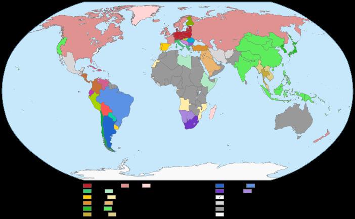 SKP-Weltkarte-1951-702.png