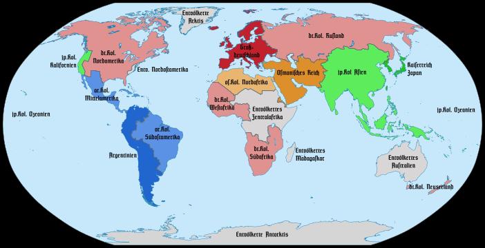 SKP-Weltkarte.png
