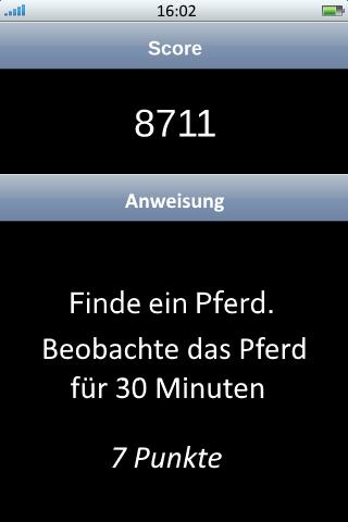 app2DE_ue.png