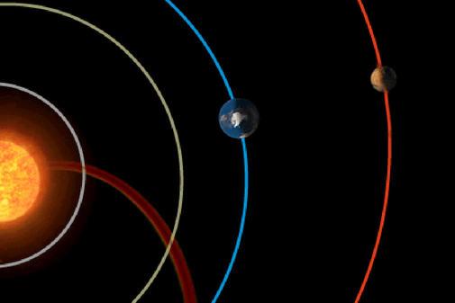 Sonnensystem.png
