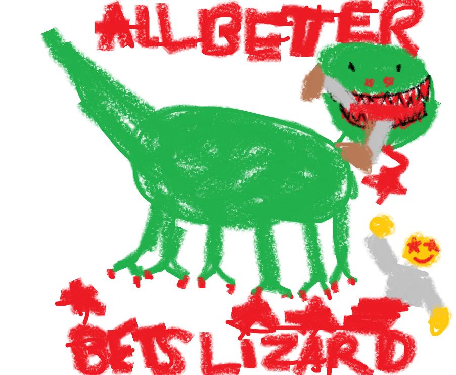 BETTERLIZARD-1.png