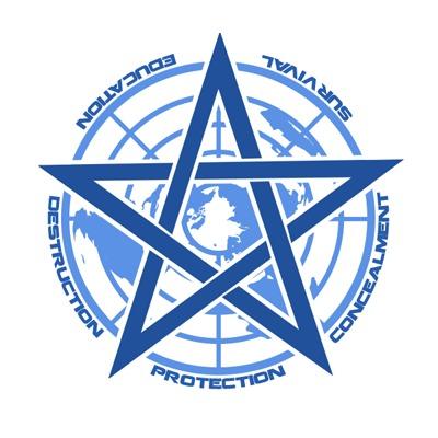 GOC-Logo-v4.png
