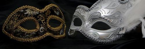 Maske.2