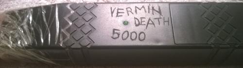 5000_2